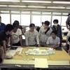 京都建築専門学校の学び