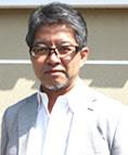 teach-yamamoto
