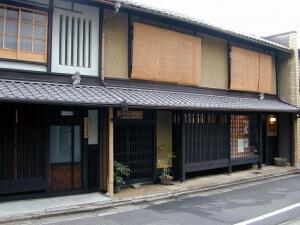 yoshiyamachi.01JPG