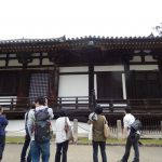 伝統建築研究科 入門講座「町家で学ぶ初めての伝統建築」