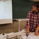 2級建築施工管理技術検定試験(学科)の結果について