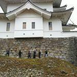 伊賀上野の古民家修繕−2 3月8日