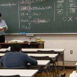 6/12 二級建築士試験受験対策講座