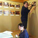 平成の京町家お別れイベント 7月1日