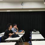 未来に町家を遺す(祇園内藤工務店)〜建築概論 10/10