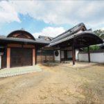 市民講座Vol.31-2重要文化財・松殿山荘 講座内容