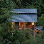 本校教員の高橋勝先生設計の住宅が京都建築賞優秀賞を受賞しました